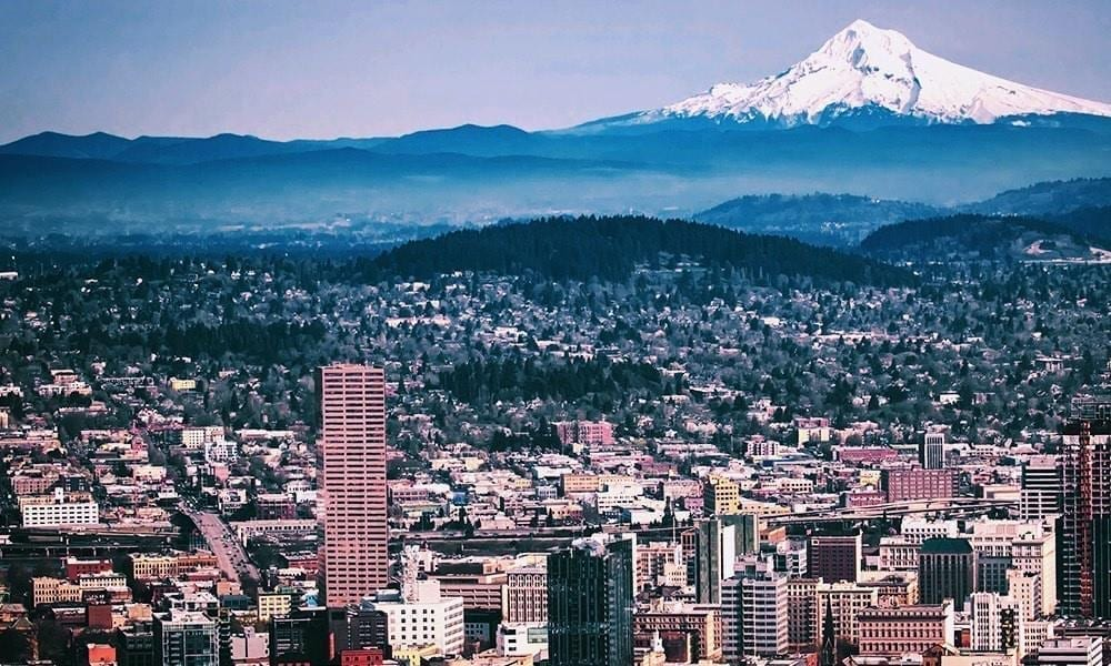 Everything That You Need to Know About Portland SEO and Search Engine Optimization For Oregon Businesses