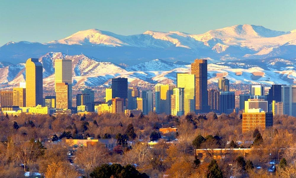 Denver SEO Services Versus Paid Advertising for the Denver Area