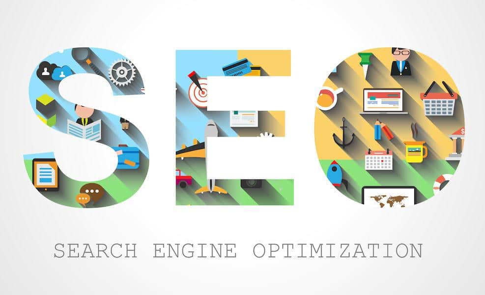 How to Choose the Best SEO Company for Local Search Engine Optimization