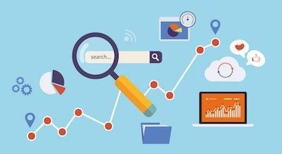 Why to Leave Search Engine Optimization to SEO Experts