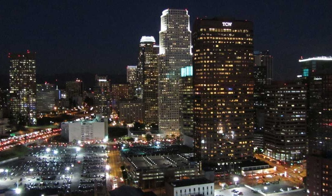 The Surprising Truth About SEO Services Los Angeles Ability to Jump Start Business Revenues