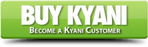 buy kyani nitro fx noni supplement online