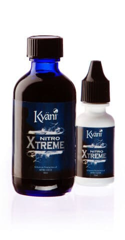 nitric-oxide-supplement-nitro-xtreme