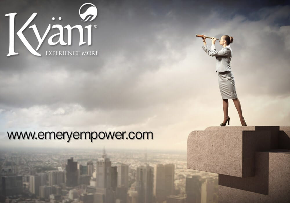 How Kyani is One of the Top MLM Companies – MLM Businesses and Leads MLM