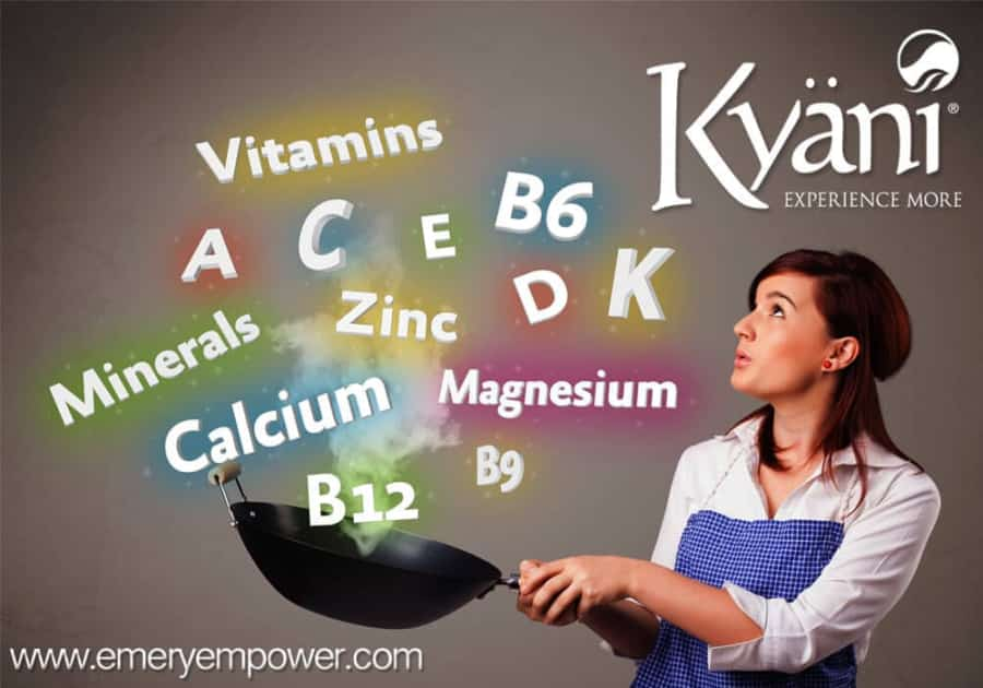 health supplements in Canada