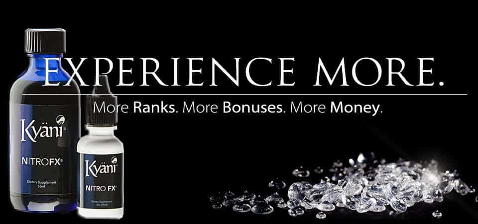 Kyani India MLM Pre-Launch – New Network Marketing India Opportunity