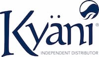 Kyani Health Supplements | Network Marketing Business Opportunity