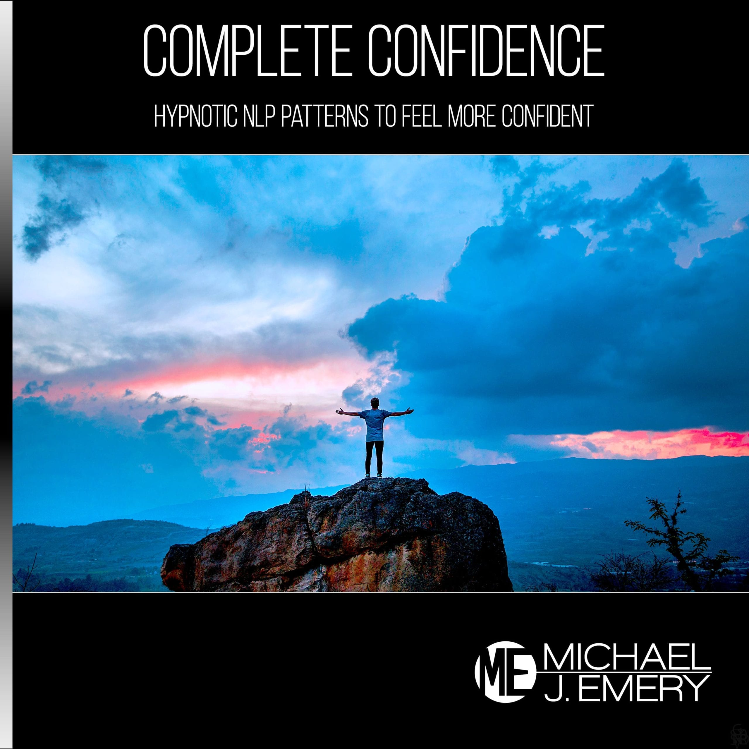 Complete-Confidence-1
