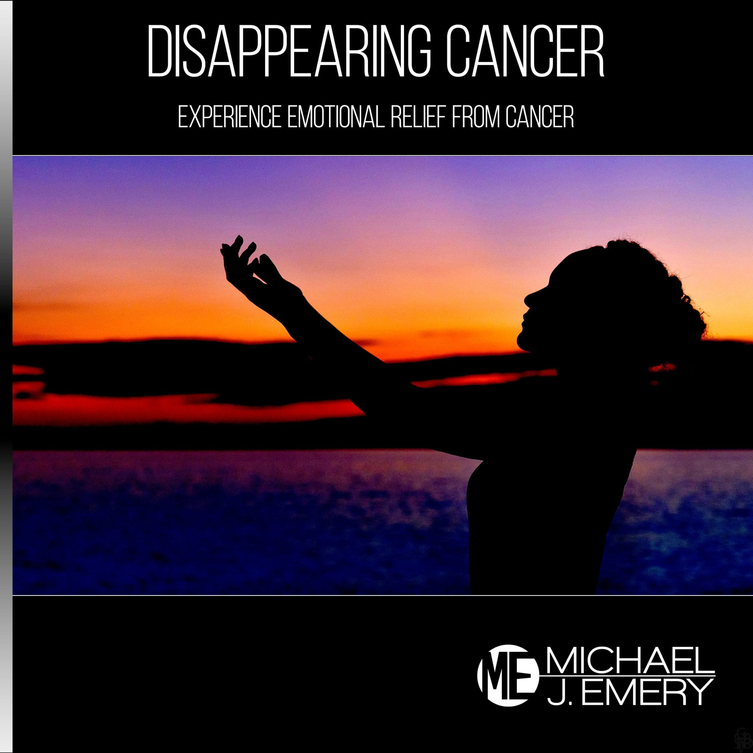 Disappearing-Cancer