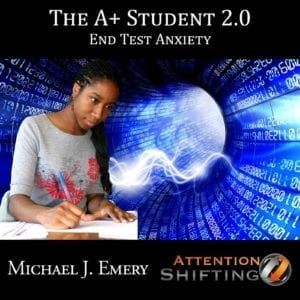 A-Student-2.0-End-Test-Anxiety