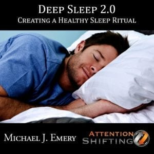 Deep-Sleep-2.0