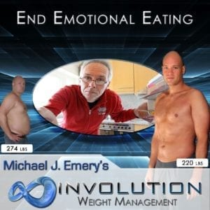 End-Emotional-Eating
