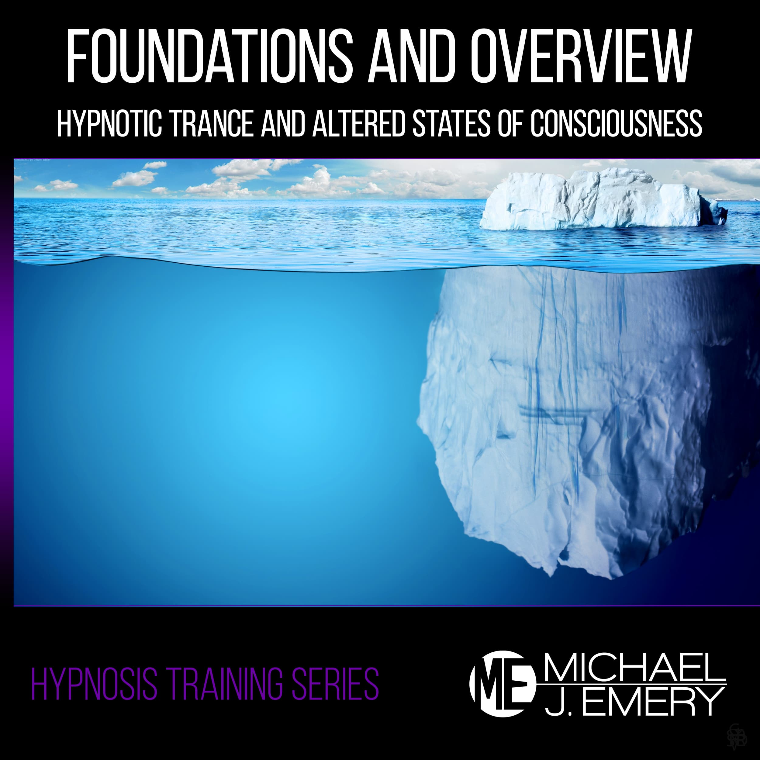 1.-Foundations-and-Overview---Hypnotic-Trance-and-Altered-States-of-Consciousness-pichi