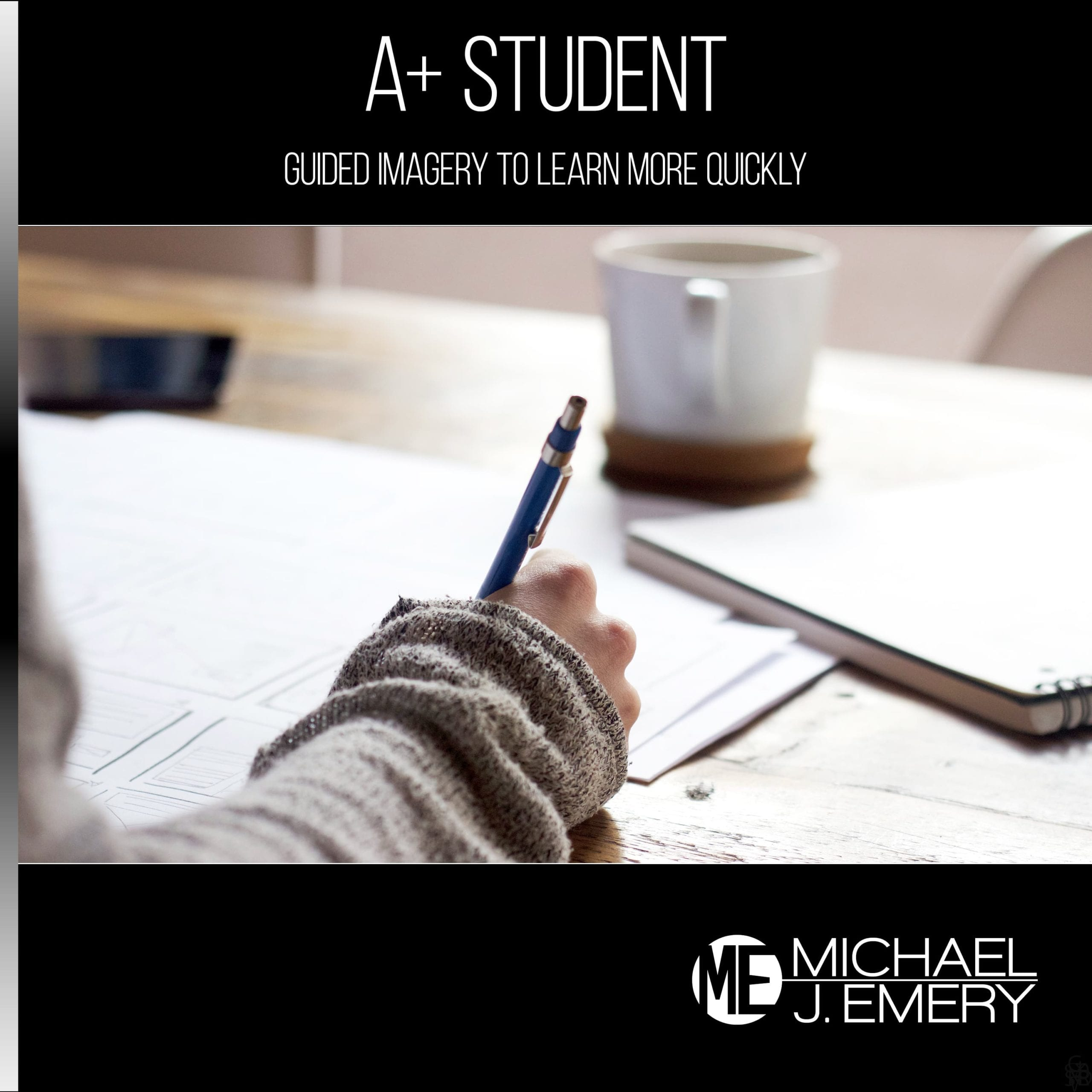 A-Student-1
