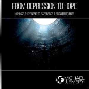From Depression to Hope