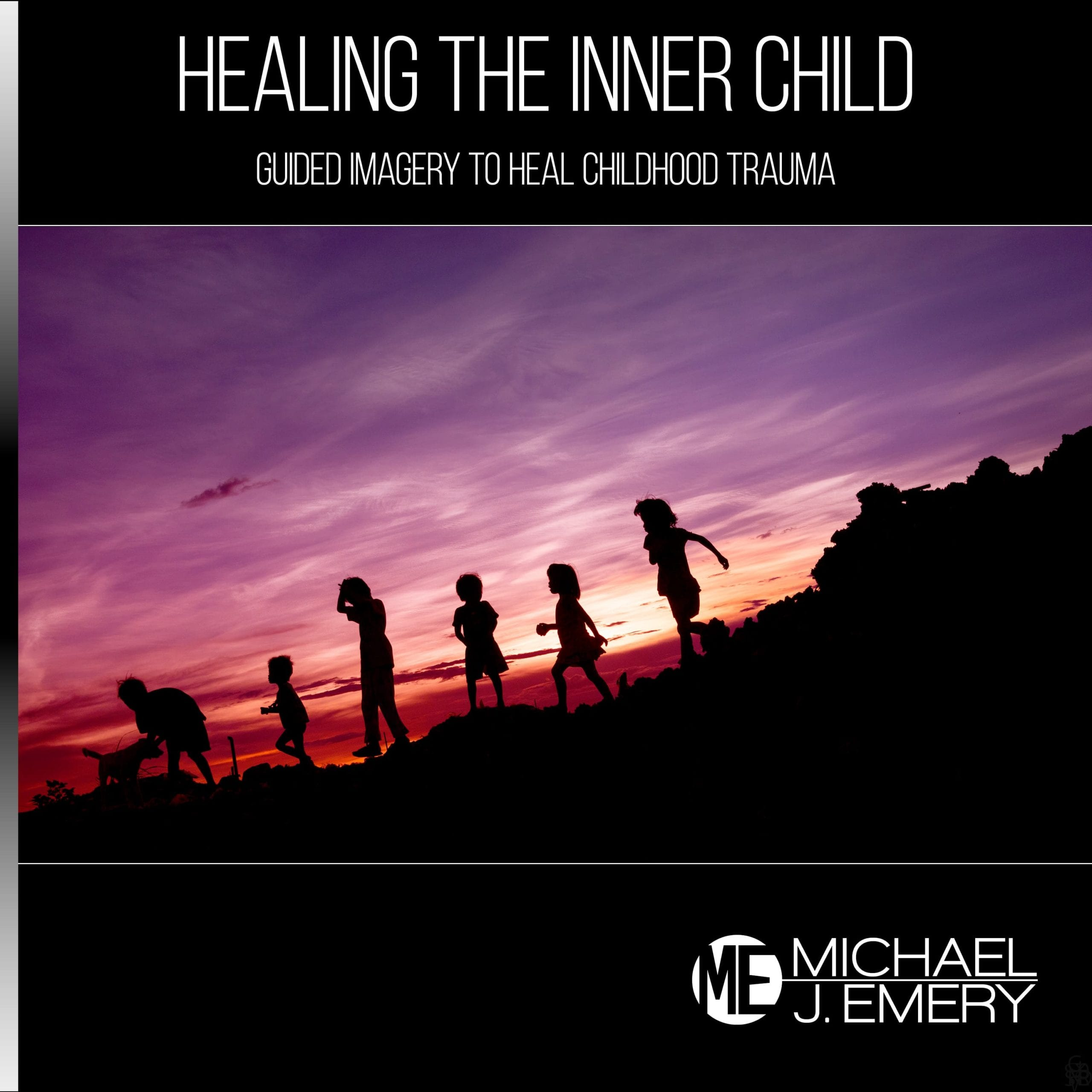 2019-Heal-Inner-Child-1-pichi