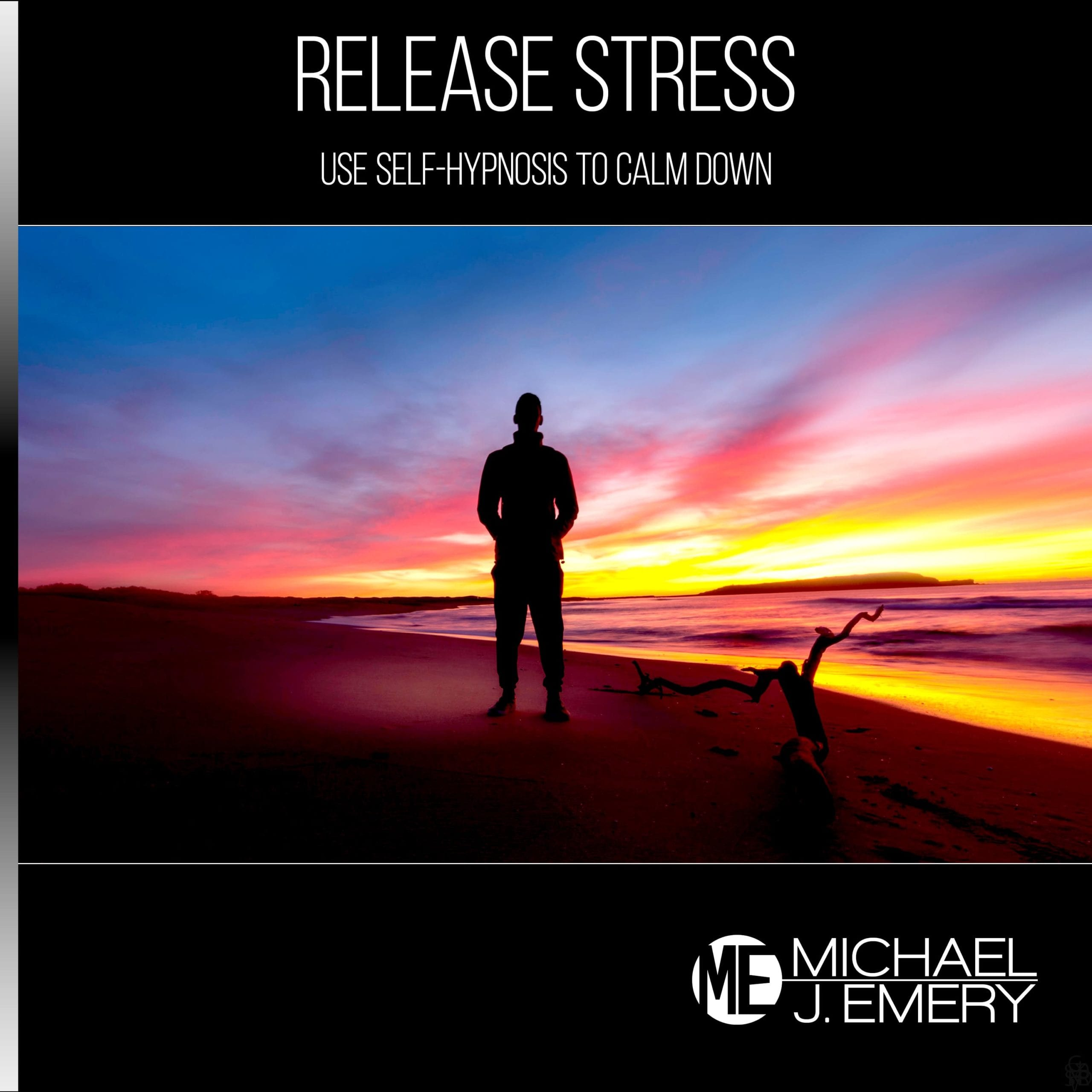 Release-Stress