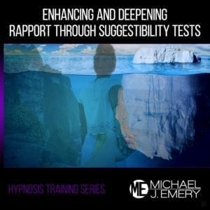 3.-Enhancing-and-Deepening-Rapport-Through-Suggestibility-Tests-pichi