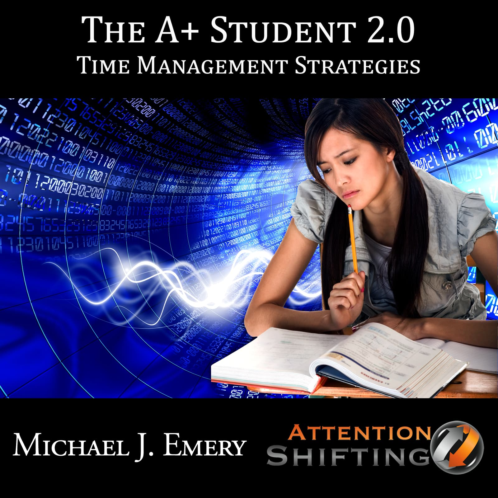 A-Student-2.0-Time-Management