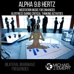 Alpha-9.8-Meditation-Music-for-Enhanced-Alertness-During-Critical-Thinking-Activities