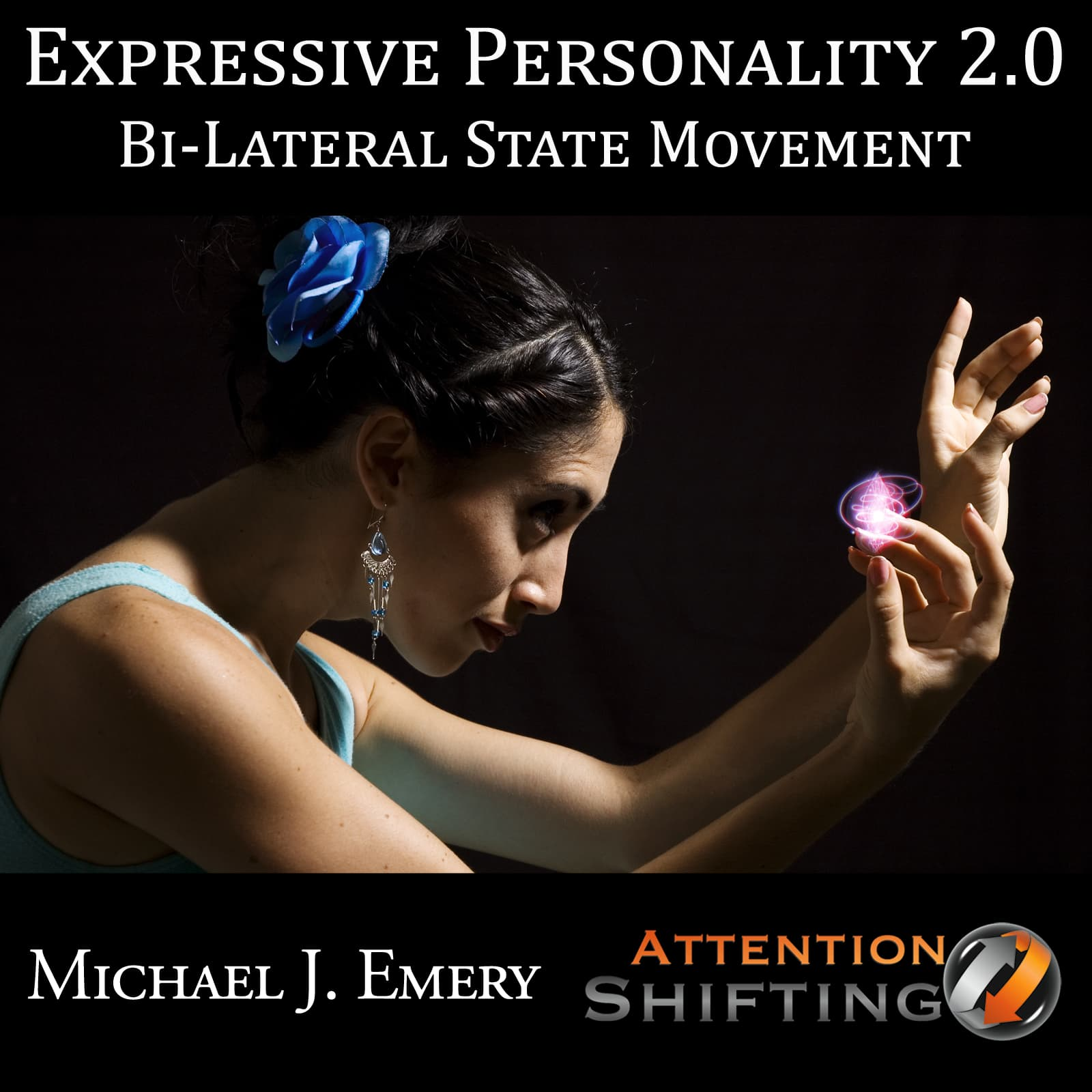 Expressive-Personality-2.0