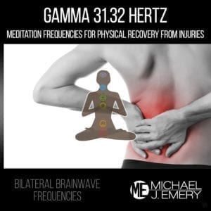 Gamma-31.32-Hertz---Meditation-Frequencies-for-Physical-Recovery-from-Injuries-pichi