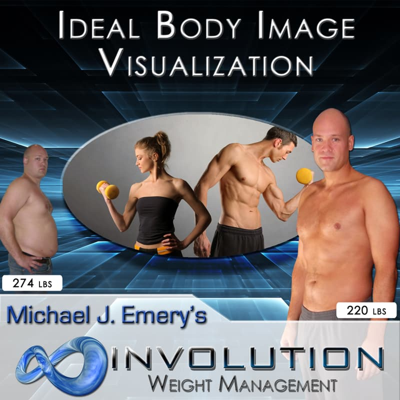 Ideal-Body-Image