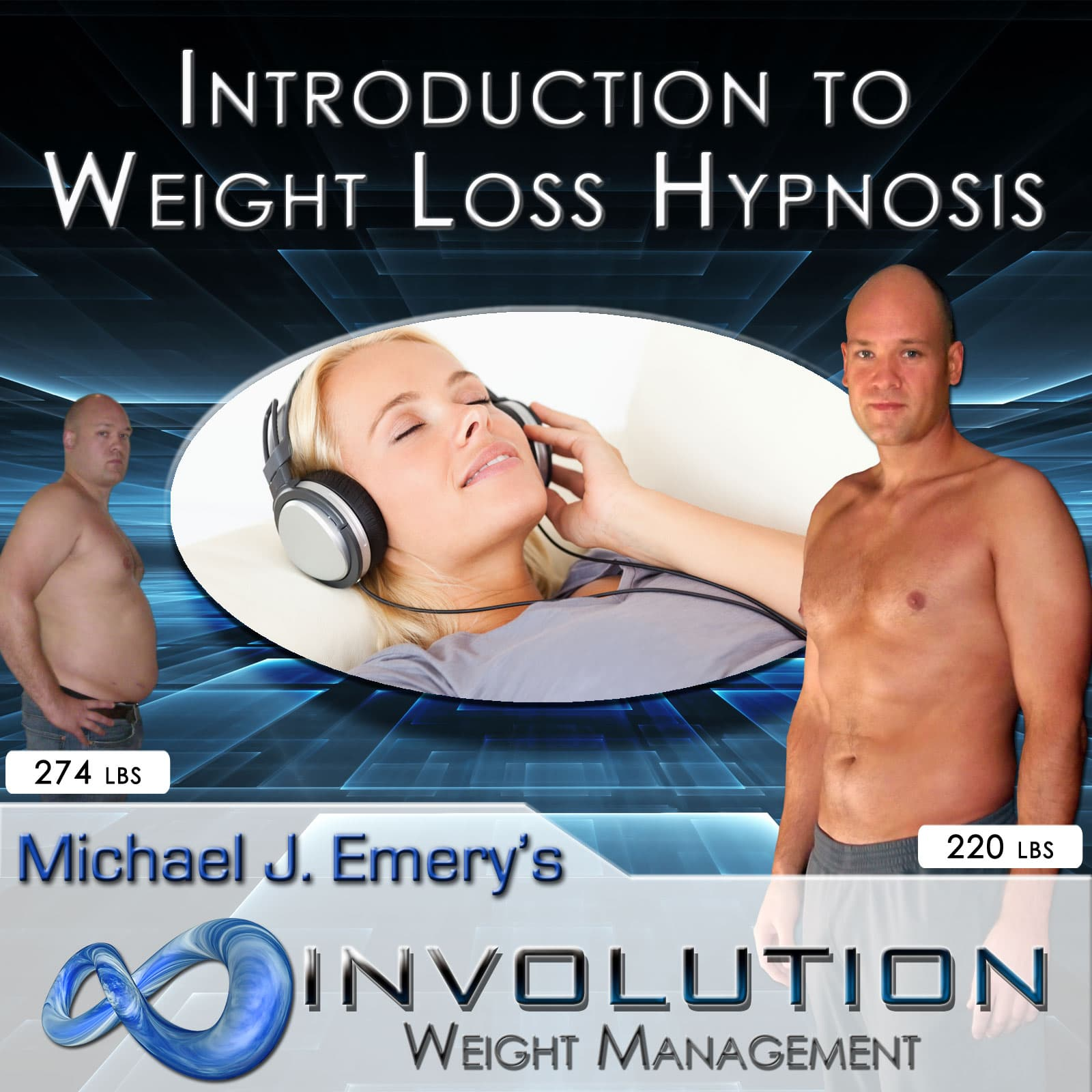 Intro-to-Weight-Loss-Hypnosis