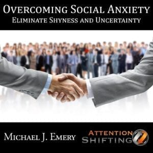 Overcoming-Social-Anxiety