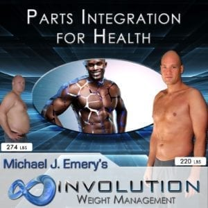 Parts-Integration-for-Health