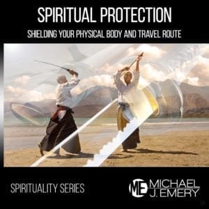 Spiritual-Protection-Shielding-Your-Physical-Body-and-Travel-Route-pichi
