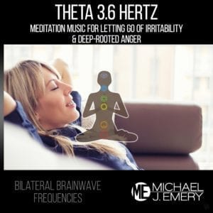 Theta-3.6-Hertz-Meditation-Music-For-Letting-Go-of-Irritability-and-Deep-Rooted-Anger-pichi