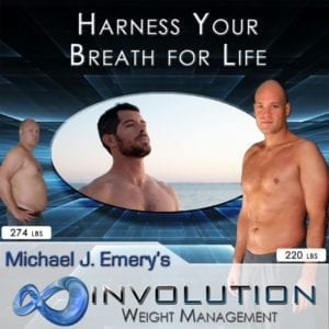 harness-your-breath-for-life