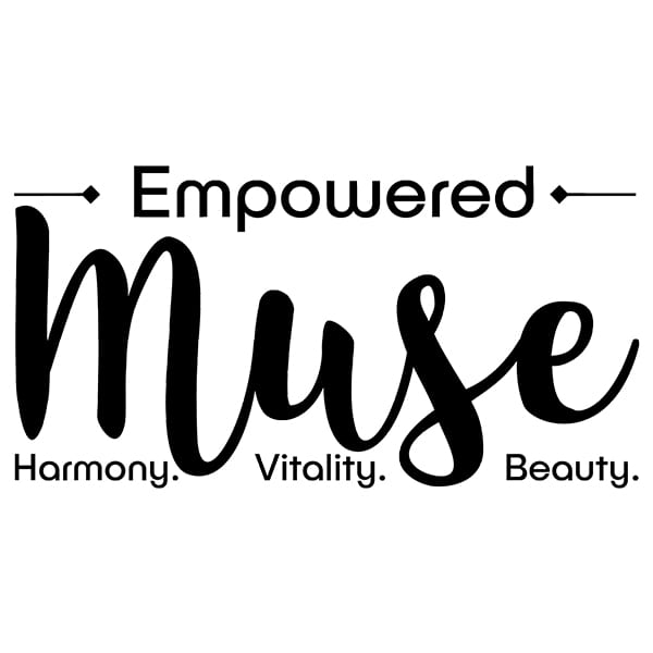 empowered-muse-training