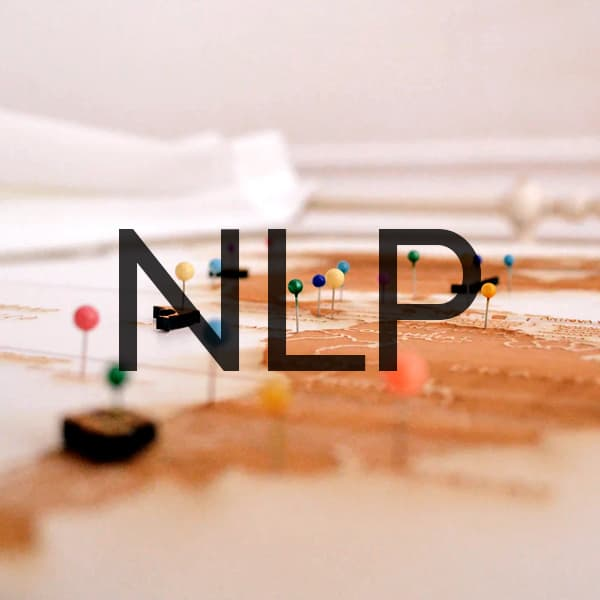 mje-nlp-training-course