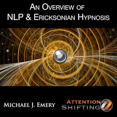 Intro to NLP & Hypnosis Download the PDF