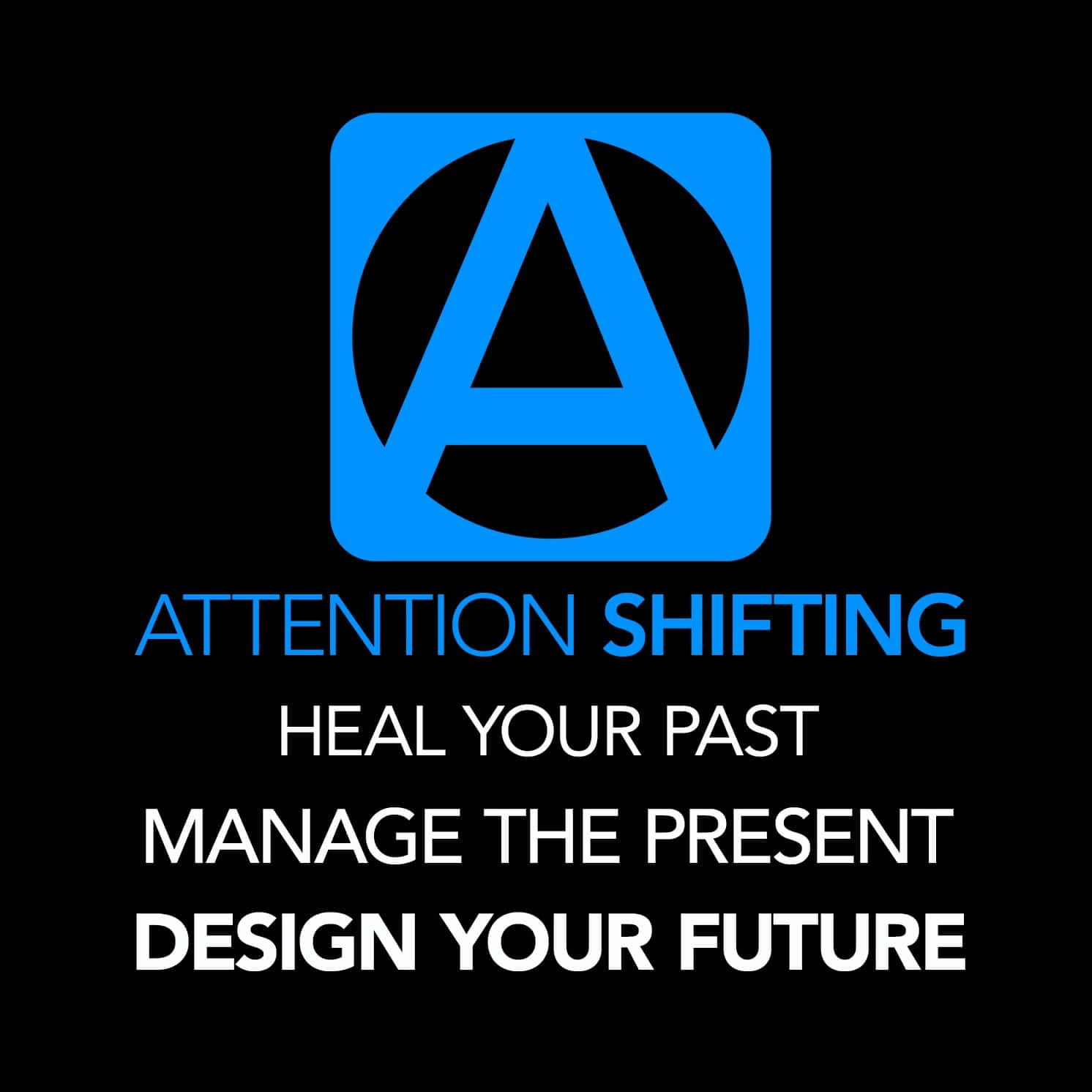 attention-shifting-hypnotherapy-apps