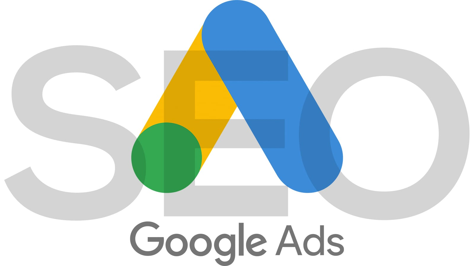 How-SEO-and-AdWords-Work-Together