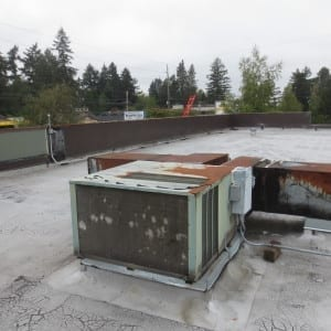 1 hvac roof top unit replacement 300x300 1