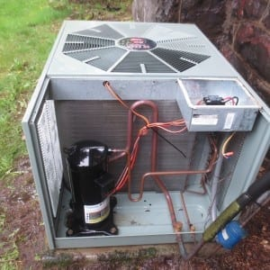 10 before after efficiency heating cooling portland oregon 300x300 1