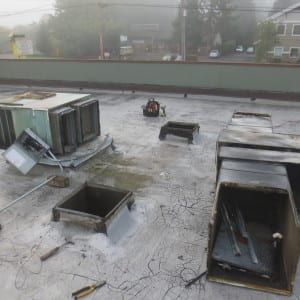 2 hvac roof top unit replacement 300x300 1