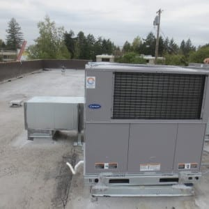 8 hvac roof top unit replacement 300x300 1