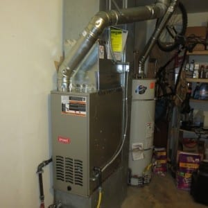 after efficiency heating cooling portland oregon 300x300 1