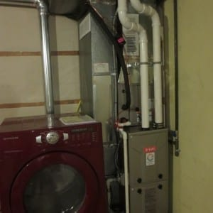 after upgrade and relocate 1 efficiency heating cooling portland oregon 300x300 1