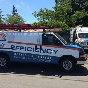 air conditioning and heating emergency service portland oregon 300x300 1