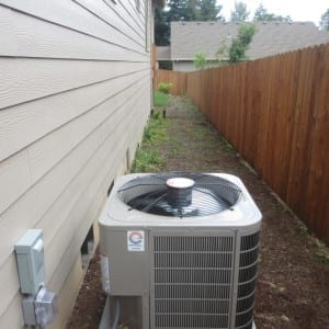 air conditioning installation clackamas or 300x300 1