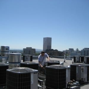 air conditioning repair portland or 300x300 1