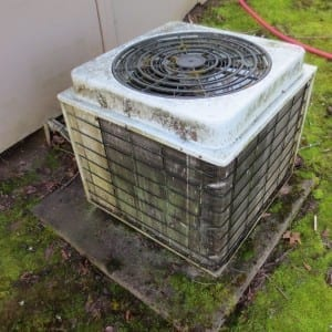 air conditioning replacement portland or 300x300 1