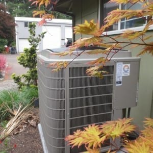 air conditioning replacementclackamas or 300x300 1