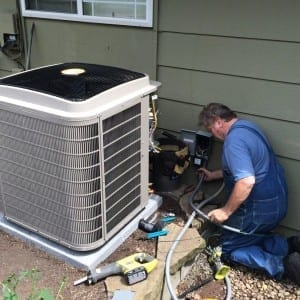 air conditioning service repair portland oregon 300x300 1